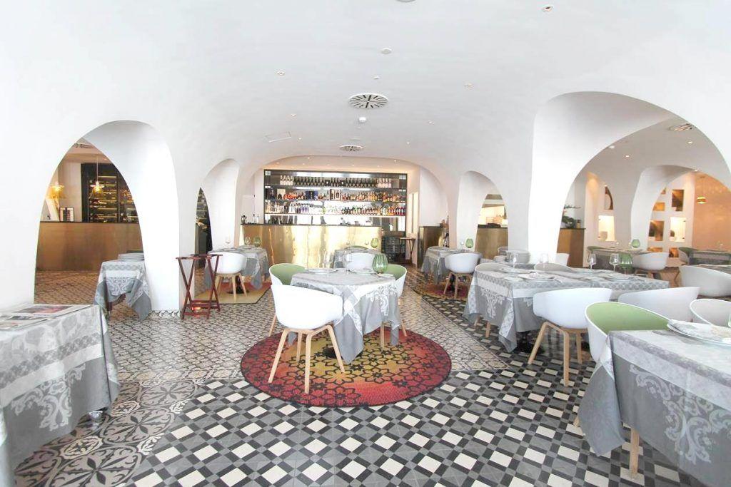 Iberostar Grand Hotel Portal-Nous