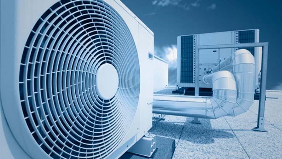 climatizacion2