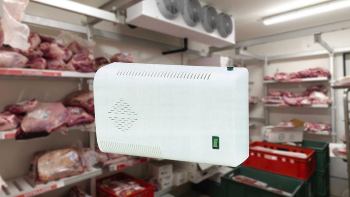 slide_Generador-de-ozono-inyectado-para-cámaras-frigoríficas