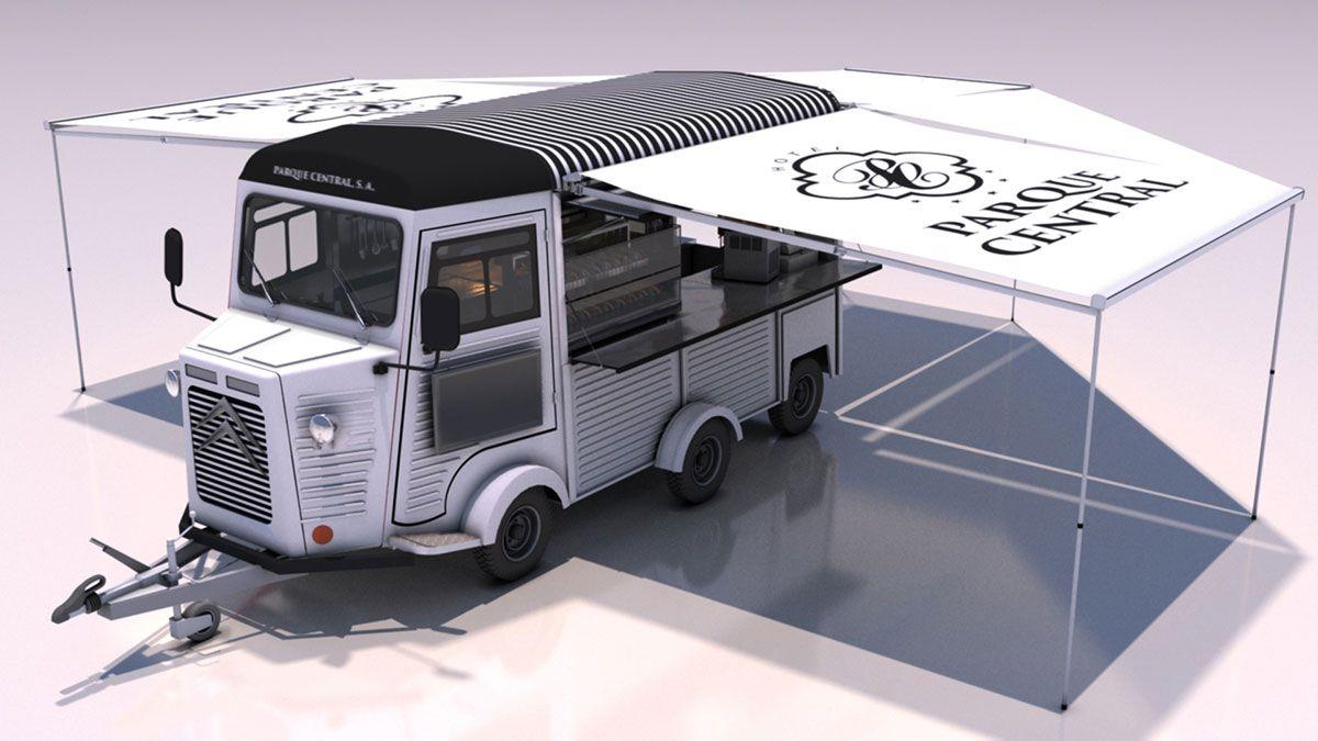 GEM-Food-Trucks01
