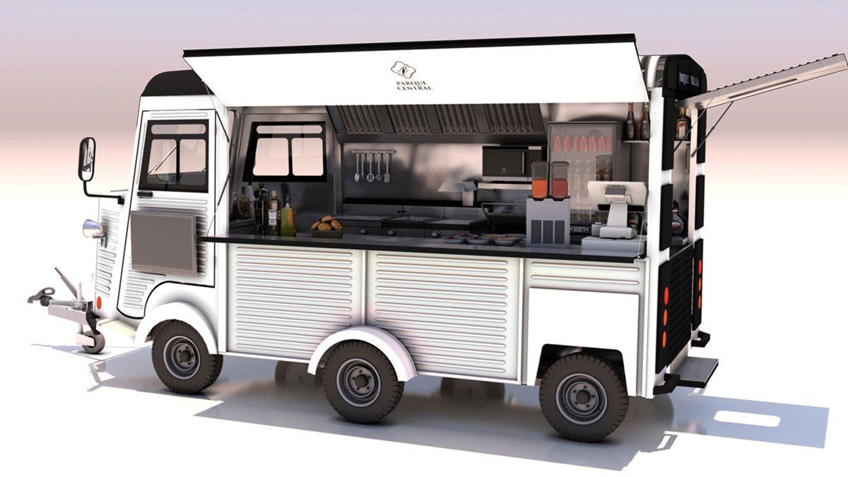 GEM-Food-Trucks07